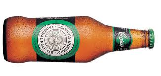 Image result for coopers pale ale