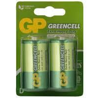 Купить <b>батарейки</b> в Благовещенске, сравнить цены на ...