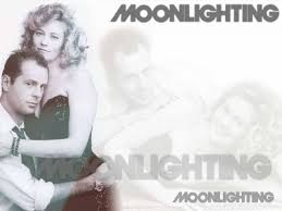 moonlighting by gem of abergavenny wales 800x600 1024x768