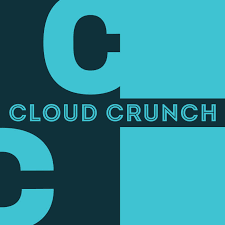 Cloud Crunch