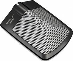 Купить <b>Микрофон BEHRINGER BA</b> 19A с бесплатной доставкой ...