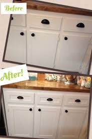 How Reface Kitchen Cabinets Kitchen 30 Refacing Kitchen Cabinets Best Kitchen Cabinet