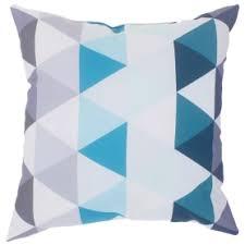 Декоративные <b>подушки</b> - купить <b>подушки</b> для сна в Москве по ...