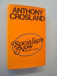 socialism now and other essays amazon co uk anthony crosland socialism now and other essays amazon co uk anthony crosland 9780224009966 books