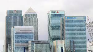 Franczyza banku a podatek VAT - Poradnik Przedsiębiorcy