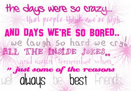 birthday quotes for best friend Archives - Funny Family Wallpaper