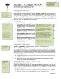 professional cv template osterman blog professional resume template school nurse resume sample