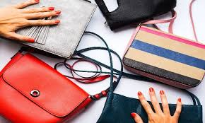 Top 21 Best <b>Leather Handbags</b> – Reviews <b>2019</b> | Leatherious