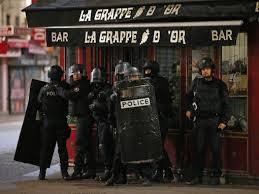 Schießerei in San Bernardino, Kalifornien Images?q=tbn:ANd9GcQ0jwdMupEylfzu3PY9hA1wLedhbr74jjtZPdjfLs1Pegor3U8f