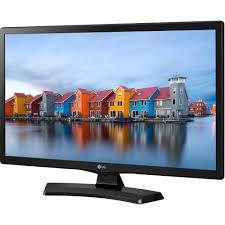 "LG 22LH4530 22"" 1080p 60Hz <b>IPS</b> LED HDTV - Walmart.com ..."