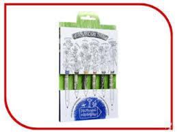 Купить <b>Растение Растущий карандаш Итальянские</b> травы ...