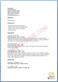 how to write resume for photographer bio data maker how to write resume for photographer how to write a dancers cv or resume if you
