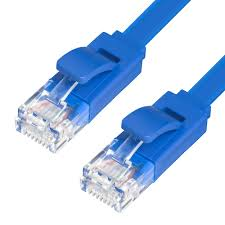 <b>Сетевой кабель Greenconnect Premium</b> UTP 30AWG cat 6 RJ45 ...