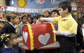 <b>Valentine's Day</b> | Definition, History, & Traditions | Britannica