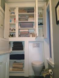 Bathroom Tower Storage Narrow Bathroom Storage Bathroom Amazing Narrow Bathroom Cabinet