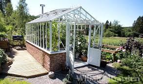Billedresultat for willab garden gothic