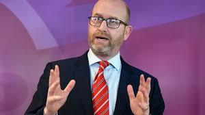 Is it time that we took a closer look at UKIP? - Page 23 Images?q=tbn:ANd9GcQ0kYvtYU69XcPr0kVyRwqbMA7LN9NEPPnBl8g9mMPpcKGcBDXmqQ