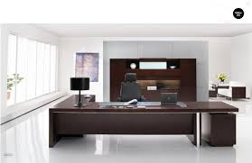amazing office executive tables l23 ajmchemcom home design amazing elegant office decor