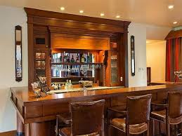 contemporary bar living room furniture with fair layout ideas bar room furniture home