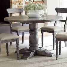 round dining tables for sale quick view progressive furniture muses round dining table   off