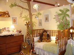 jungle themed bedroom kids amazing  amazing kids jungle room design ideas