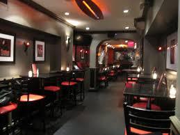 bar light fixtures ceiling bars