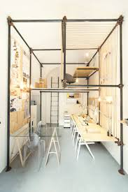 charming architectural office interiors full size architectural office interiors