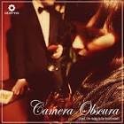 Lloyd, I'm Ready to Be Heartbroken album by Camera Obscura