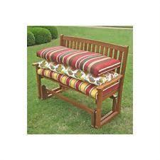 item patio bench