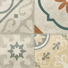 <b>Декор Italon</b> Artwork Patchwork 30x30 - Магазин <b>керамической</b> ...