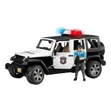 Купить игрушечные <b>полицейские машинки</b>, цены в Москве на ...