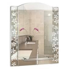 <b>Зеркала</b> для ванной — купить на Яндекс.Маркете