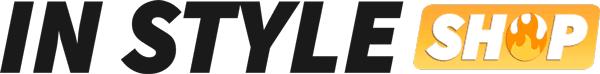 Купить молодежные аксессуары в интернет магазине | IN STYLE ...
