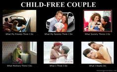Couple Memes on Pinterest | Lol, Meme and Humor via Relatably.com