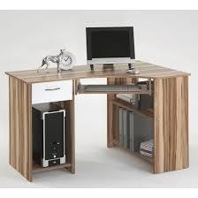 corner computer desks computer desks and baltimore on pinterest buy office computer desk furniture