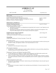 resume template example for construction management with professional experience construction manager resume sample