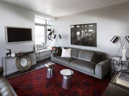 living room taipei woont love: which living room is your favorite hgtv urban oasis sweepstakes