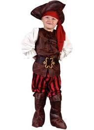 <b>Костюм пирата</b> для ребенка купить в магазине Personage.ua