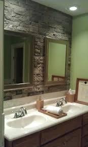 bathroom sinks bath im