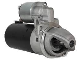 starter motor fits kohler lombardini farm equipment 0-001-108-210 1 ...