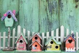 Online Shop <b>Laeacco Wooden</b> Backgrounds <b>Planks</b> Wall <b>Board</b> ...