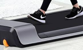 Complete Guide To 【Xiaomi WalkingPad A1】 Treadmill, A ...