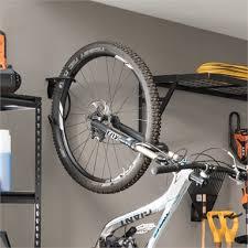 Pinnacle <b>Bicycle Hanger Hook</b> | Bunnings Warehouse