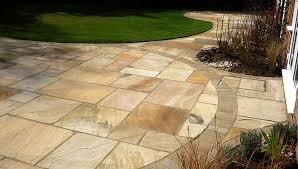 patio design ideas perfect designs