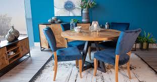 <b>Dining Table</b> & <b>Chair</b> Sets | EZ Living Interiors