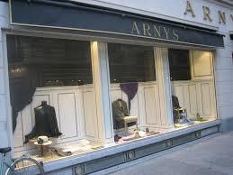 """Résultat de recherche d'images pour """"arnys"""""""