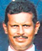 Hisham Abdeen - s16
