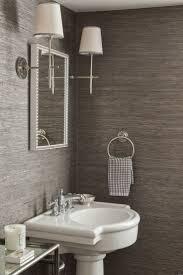 bathroom wallpaper ideas decorating