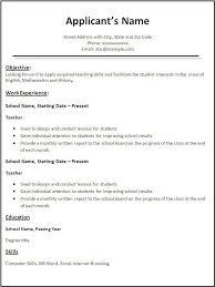 teacher resume in idaho sales teacher lewesmr mr resume sample resume job resume form unemployed help teodor ilincai a sample resume for a job