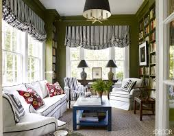 space living room olive:  olive green paint color amp decor ideas olive green walls furniture amp decorations